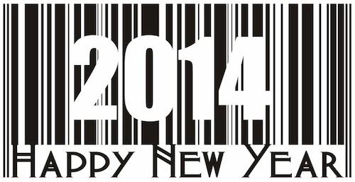 2014_barcode