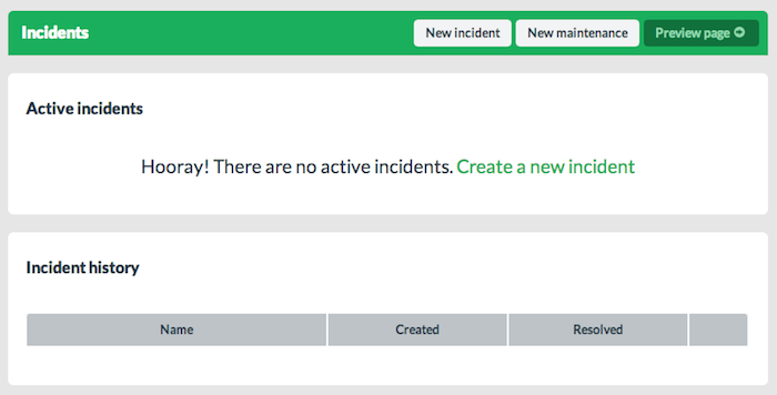 incidents_clear-0.4.0