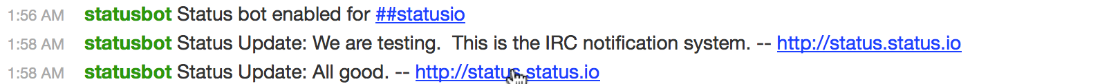 irc-example-activate