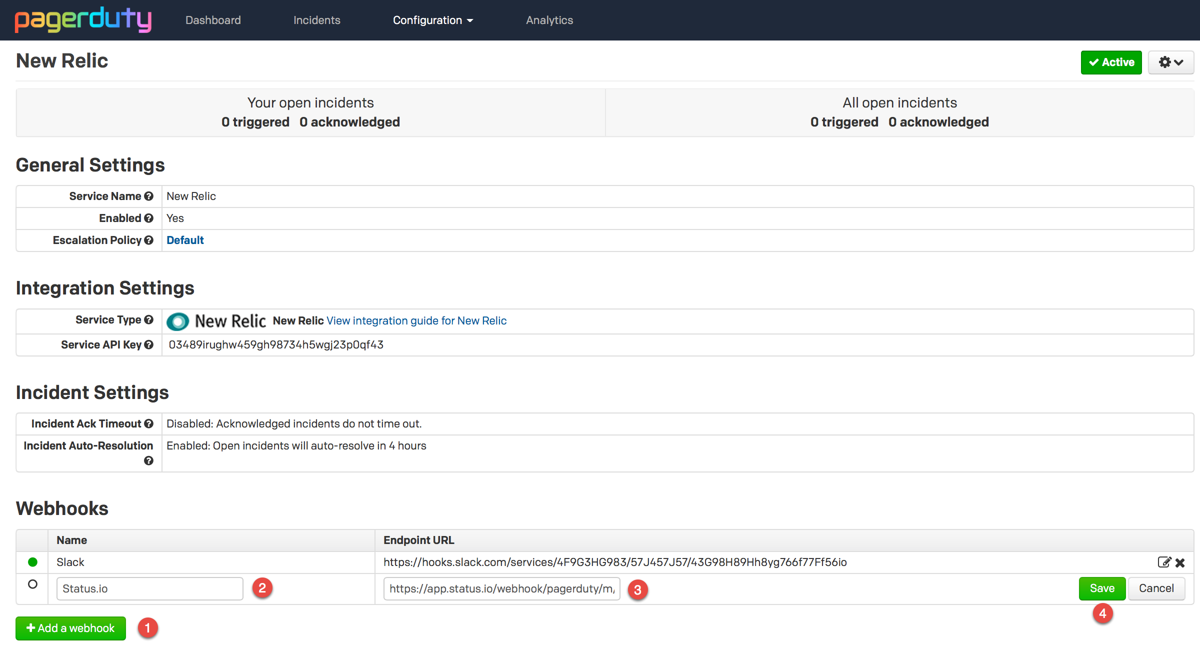 pd-webhook-new-with-content-d