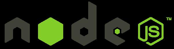 1436439824nodejs-logo