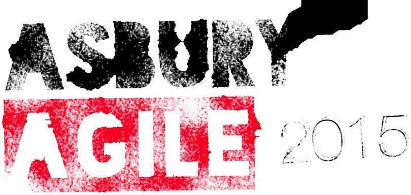 logo-2015-medium