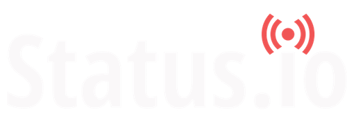 Status.io Blog
